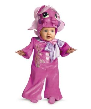 Dress Ribbon Onde Minie Kid mlp cheerilee costume infant costume toddler