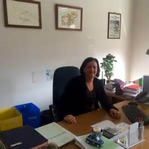 genova ufficio passaporti mestiere poliziotta un racconto dalla questura di parma