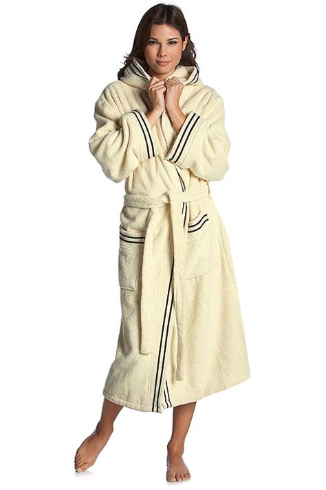 Better Than Linen Table Covers - womens bathrobes decorlinen com