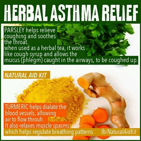treatments for asthma positivedrugs positivedrugs