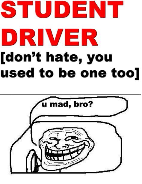 U Mad Meme Face - umad jpg