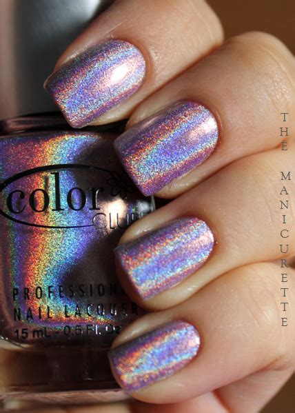 color club cloud nine contest i need ideas for reds pinks