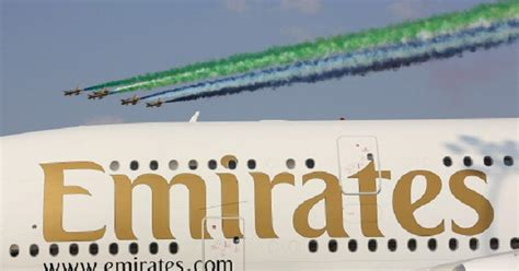 emirates extra baggage price emirates airline baggage rules ehow uk