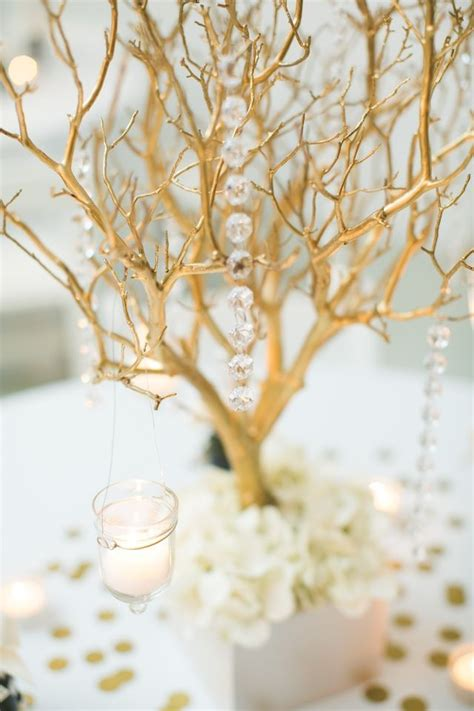 centerpiece for best 25 tree branch centerpieces ideas on