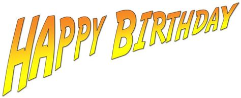 dafont indiana jones birthday png happy birthday indiana jones font by