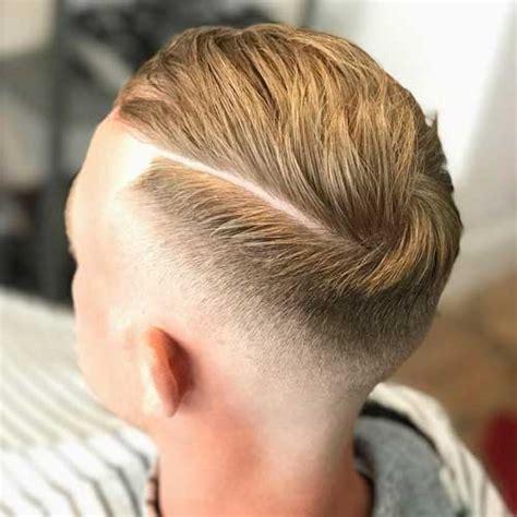 short haircuts short back and sides short back and sides haircut gurilla