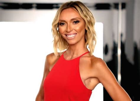 Juliana Rancic Bob Today On Enews | giuliana rancic leaving e news uinterview