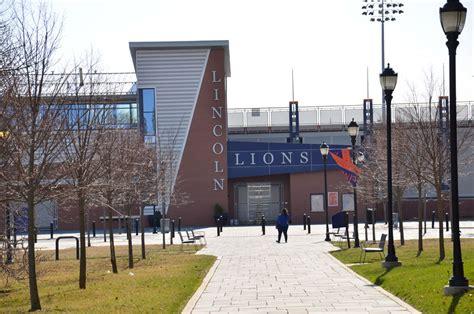 lincoln unversity football stadium lincoln