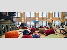 Office Space Downtown Minneapolis | Coworking and Virtual ... Login Comcast Business Internet