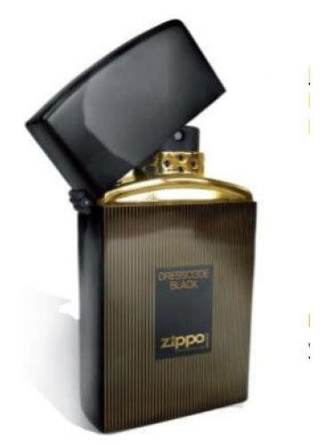 Parfum Zippo zippo dresscode black zippo fragrances cologne a fragrance for 2013