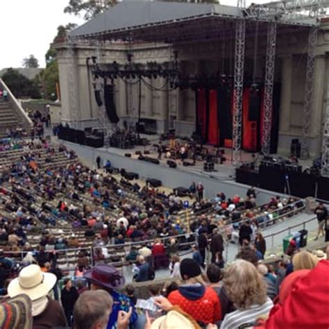 berkeley section 8 greek theatre u c berkeley 437 photos 633 reviews