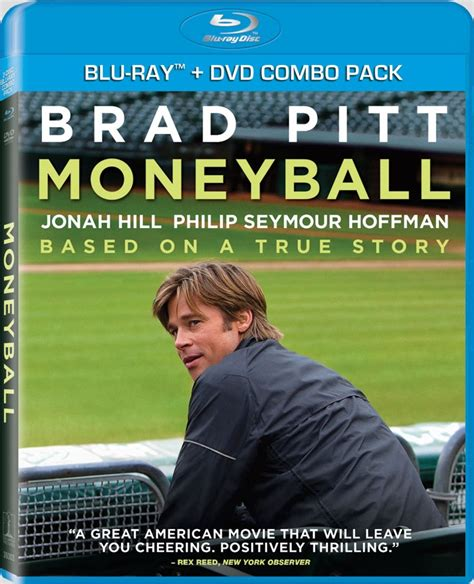movie quotes moneyball moneyball movie quotes quotesgram