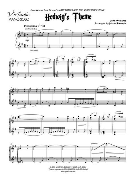 78 images about sheet music on pinterest free piano