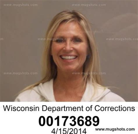 Wisconsin Felony Records Wojtasiak Mugshot Wojtasiak Arrest Walworth County Wi Booked