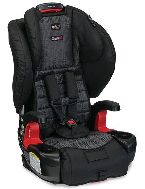 car seat for 6 year with harness britax pioneer harness to booster seat convertible car