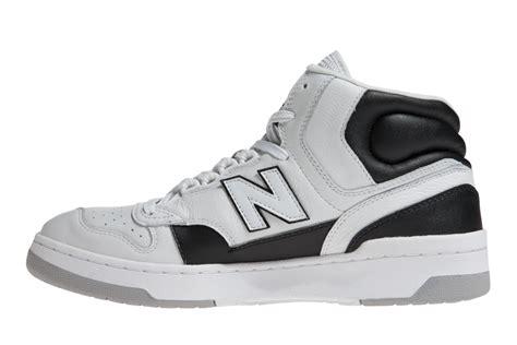 nb basketball shoes image gallery new balance basketball shoes