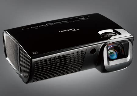 Proyektor Optoma Es526 optoma 2000 4000 lumens projector price 2017 models specifications sulekha projector