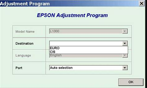 epson l1300 resetter forum epson resetter l1300 adjustment program epson l120