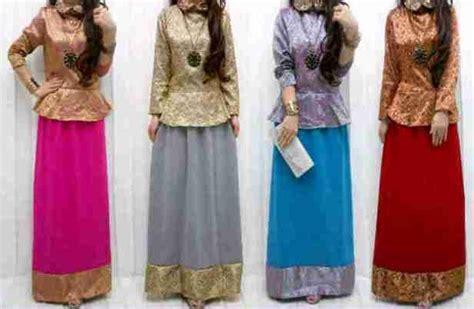 Meteran Baju Besar baju dan busana muslim modern terbaru tips