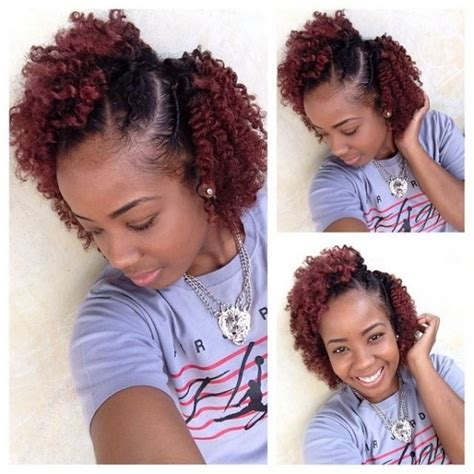 flat twist out hairstyles hair gallery flat twist out hairstyles hair
