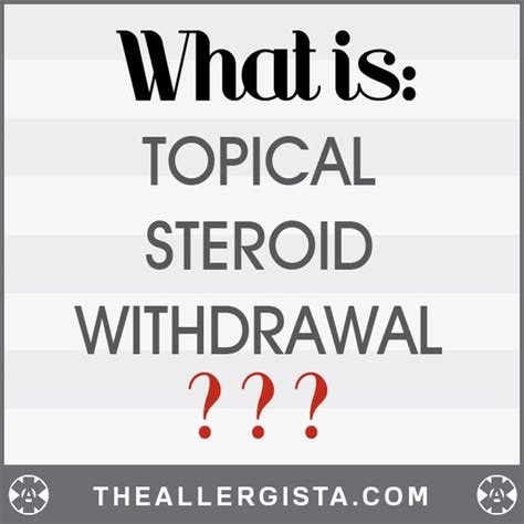 Nickel Detox Symptoms by What Is And The O Jays On