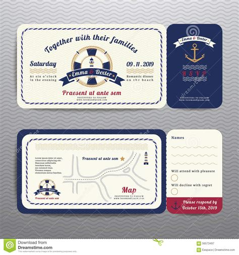 id card rope design us marine id card electrical schematic