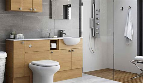 Fitted Bathroom Furniture Manufacturers Kitchen Fitters Redditch Bathroom Installers Redditch