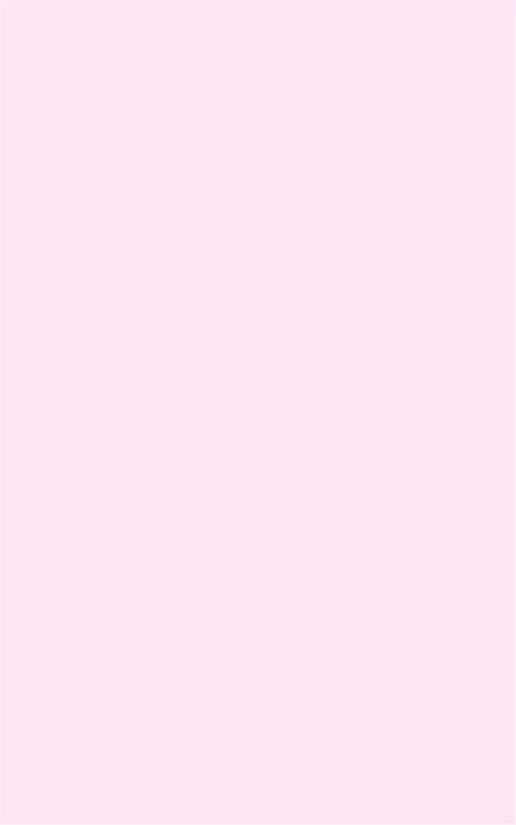 Plain Bf Light 1 plain pink custom box background by sleepy stardust on deviantart