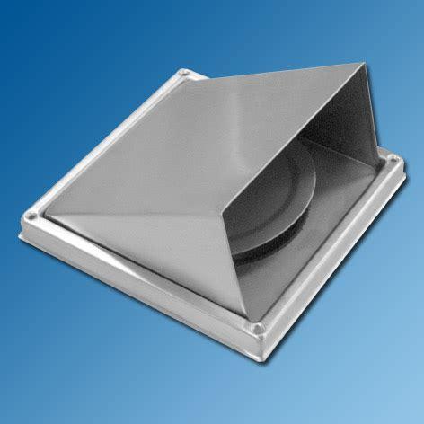 afzuigkap met 100 mm afvoer afzuigkap klep buiten keukentafel afmetingen