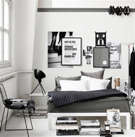 small office space in bedroom monochrome small space bedroom office boys bedroom