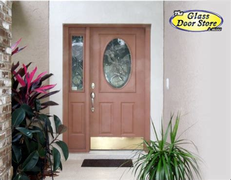 Oval Glass Insert For Front Door by 12 Best Images About Doors On Front Entryways On