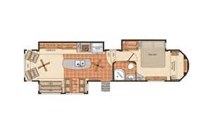 Dynamax Rv Floor Plans Dynamax Rv Floor Plans Rv Home Plans Ideas Picture