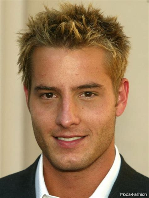 most popular boys hairstyle boys hairstyles 2015