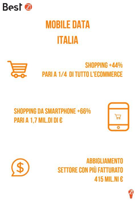 mobile italiane mobile marketing italia crescita fatturato e previsioni