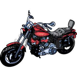 Design Custom Cat 009 clip transportation motorcycles and more related