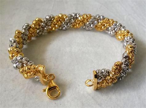 Harga Cincin Emas Gucci kedai emas 916 adila menjual barang kemas 916 murah