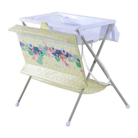 Folding Baby Change Table Folding Changing Table Best Of Hom Folding Changing Table Bath Station Padded Mat Baby Changer