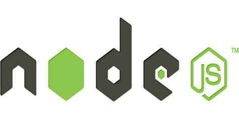 node js is node js making its home in ireland