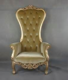 king chair rental 1000 images about this is a seat on king