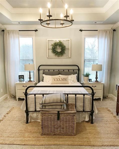 pinterest curtains bedroom best 25 bed placement ideas on pinterest rug placement