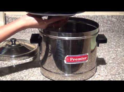 4 In 1 Kitchen Tools 1 Set Isi 4 Alat Dengan Fungsi Berbeda Mc kitchen tools for indian cooking