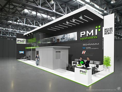 booth design behance 1573 best images about exhibition design on pinterest