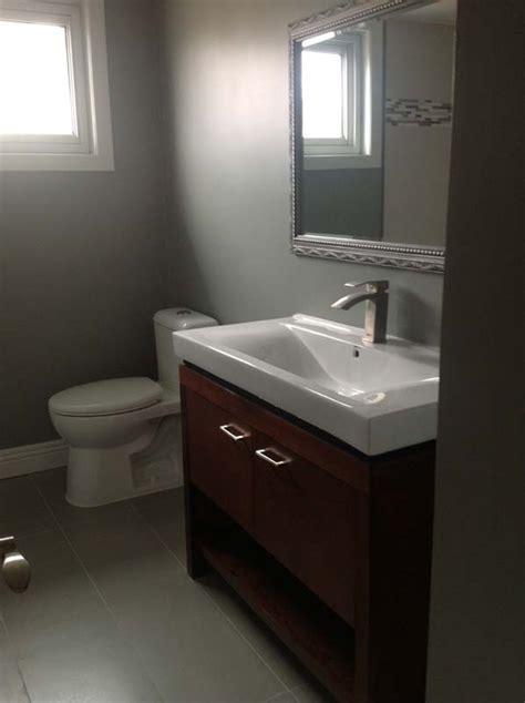 bathroom renovations durham region bathroom renovations durham region 28 images bathroom