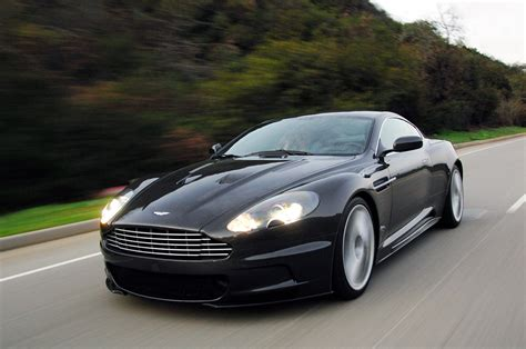 Quantum Of Solace Aston Martin by Aston Martin Dbs Quantum Of Solace 2009 Mad 4 Wheels