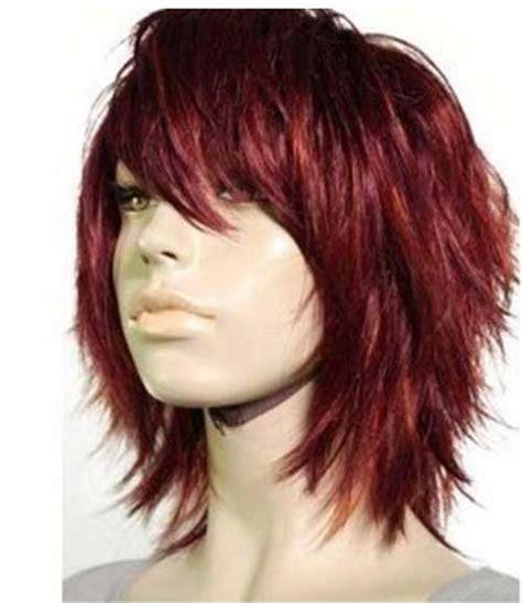 red layered bob hairstyle 30 short layered haircuts 2014 2015 short hairstyles