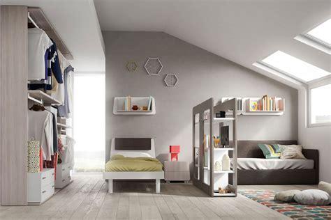 Letti Ragazzi Design camerette ragazzi design with camerette ragazzi design