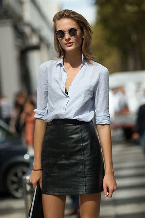 the vegan voguette worth the wait black vegan leather skirt
