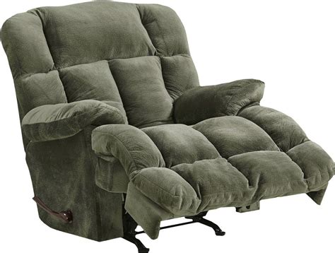 catnapper cloud 12 recliner cloud 12 sage power recliner from catnapper 65417233415