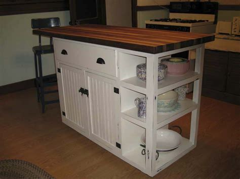 inexpensive kitchen island ideas kitchen island ideas cheap 28 images cheap kitchen