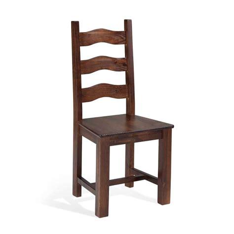 modelos de silla tlmh silla madera pino macizo modelo harry
